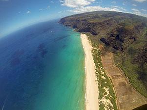 kauai-tour-images-3